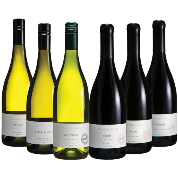 TAW_Thomas-Allen-Wines-Pack_May19_850px