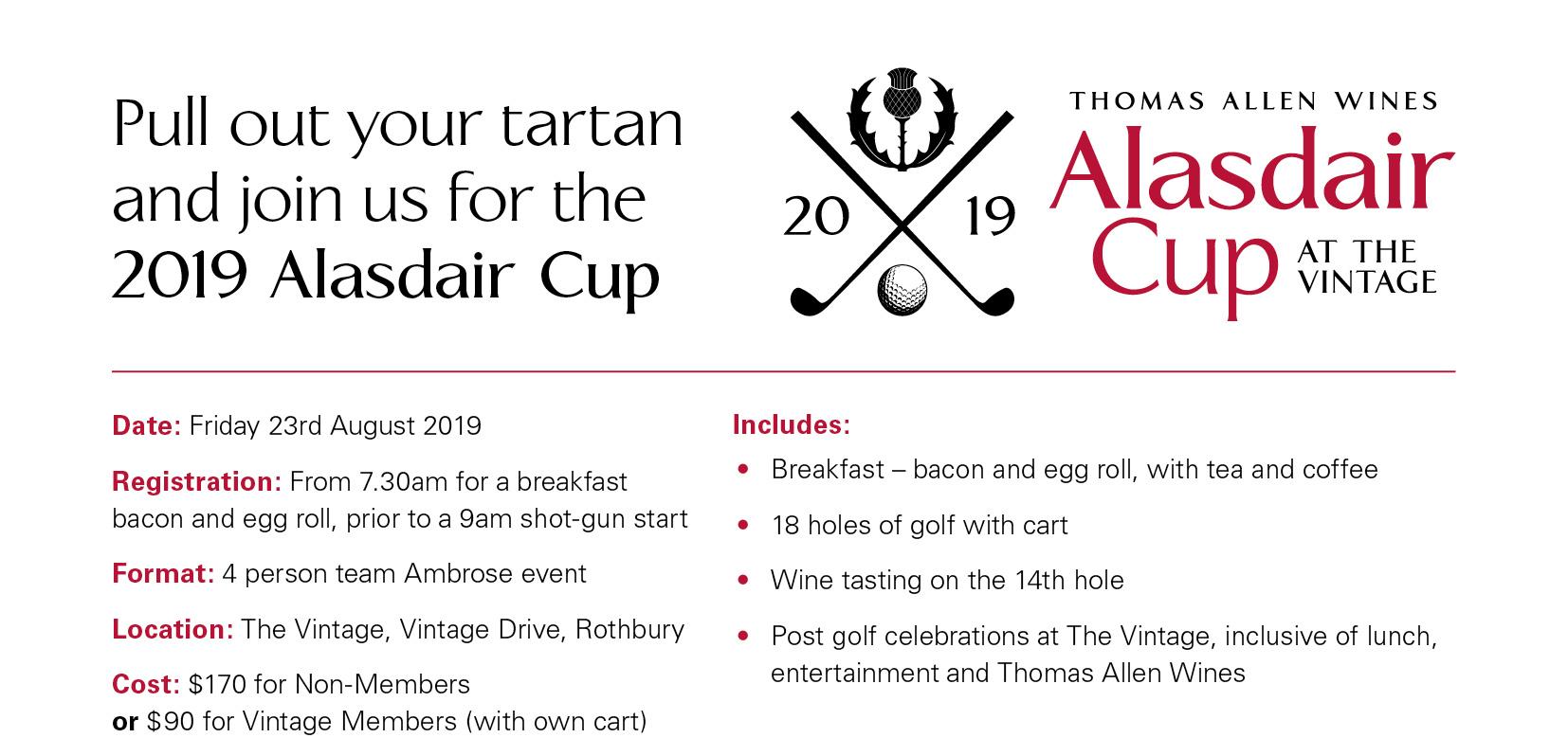 2019 Alasdair Cup Invitation 01