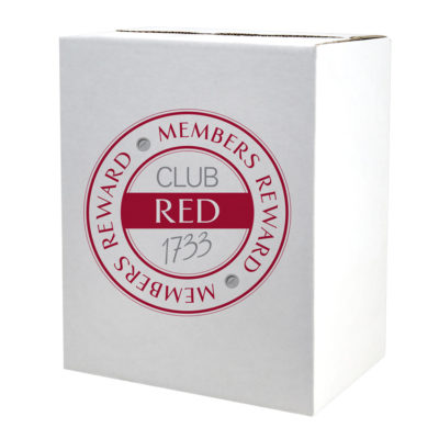 TAW Members Reward 6 Pack Box Red 850px RGB FA