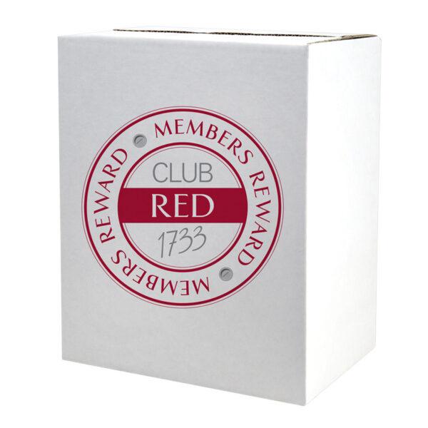 TAW Members Reward 6 Pack Box Red 850px RGB FA