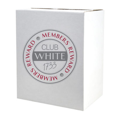 TAW Members Reward 6 Pack Box White850px RGB FA