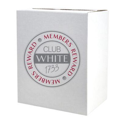 TAW Members Reward 6 Pack Box White850px RGB FA